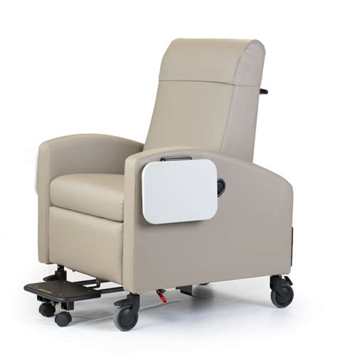 bariatric recliner bariatric recliners big and tall recliners obesity