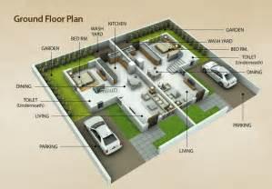 Plans Com Sswayam Lifespaces