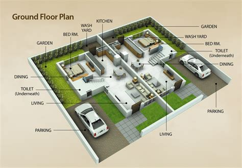 twin home plans twin bungalow floor plans picture quotes