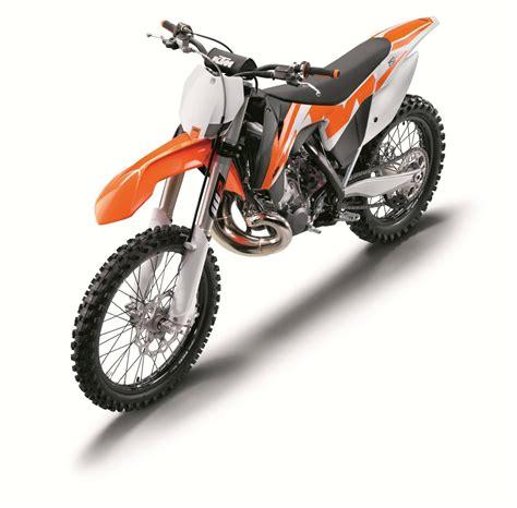 Foto Motocross Ktm Ktm Sx Motocross 2016 Motorrad Fotos Motorrad Bilder