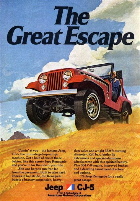 vintage jeep ad 7 best images about jeeps facts on pinterest random