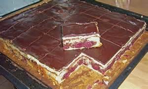 schnewittchen kuchen schneewittchenkuchen rezept mit bild star82