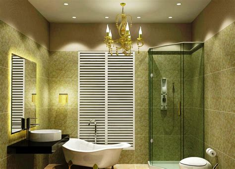 contemporary bathroom fixtures wall lights stunning contemporary bathroom light fixtures