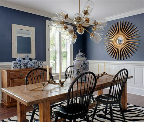 dining room chandeliers transitional 24 sputnik chandelier designs decorating ideas design