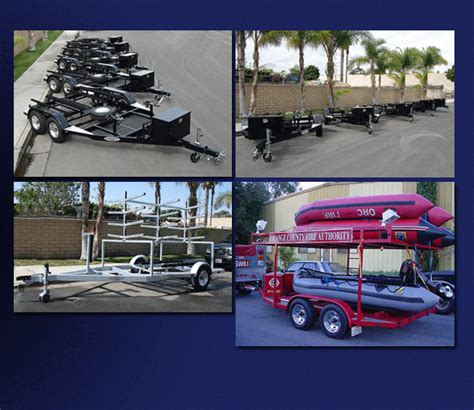 boat trailer parts orange county ca us government trailers shadow trailers