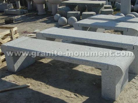 stone benches for cemetery stone benches for cemetery 28 images cemetery benches