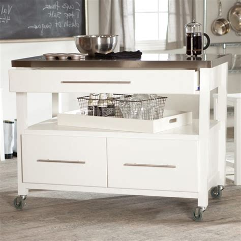 small kitchen carts and islands kitchen island cart with seating kenangorgun