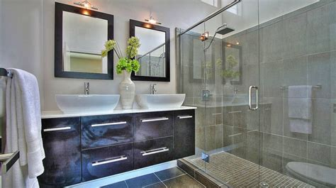 master bathroom santa clara valley design ideas pictures 17 best images about mackay mid mod homes in silicon