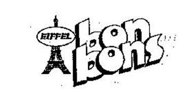 us bank national association headquarters eiffel bon bons trademark of u s bank national association