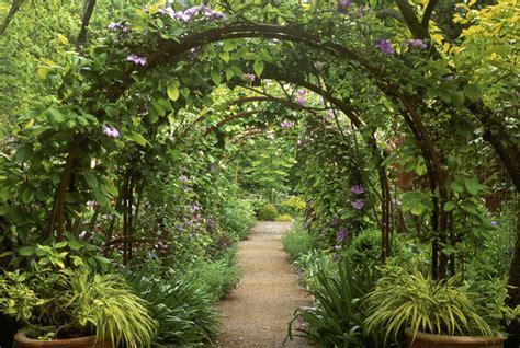 gardening photos whimsical gardening photos 30 of 31 lonny