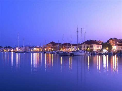 sailing preveza greece preveza yacht catamaran charter guide sailing from