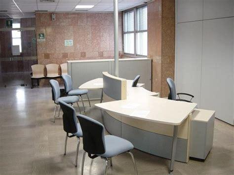 ufficio lavoro mantova inps direzione generale fornitura mobili ufficio