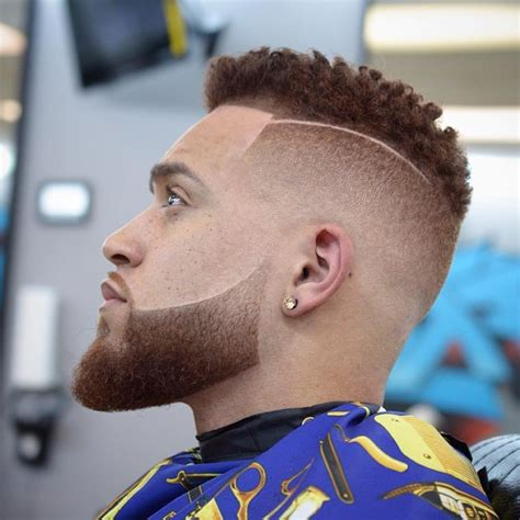 amazing hair shades hair cuts man african cuts afro american men s taper fade haircuts for 2017
