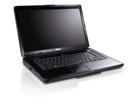 Laptop Dell Inspiron 1545 Bekas dell inspiron 1545 laptop bg