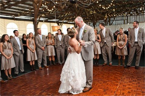 paige vanzant wedding paige jordan married 2 187 nashville wedding