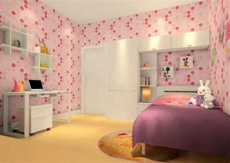 Ac Untuk Kamar 3x3 40 motif wallpaper untuk kamar tidur utama renovasi