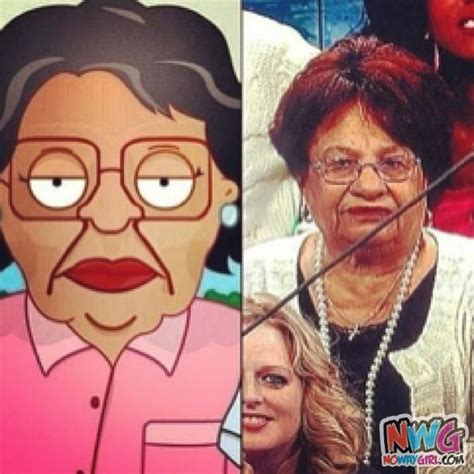 Mexican Maid Meme - 78 best family guy memes images on pinterest funny