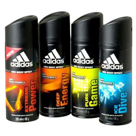 Adidas Deodorant Spray condoms in shower buy nivea creme sensitive shower
