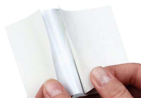 Transparente Aufkleber Erstellen by Aufkleber Selbst Gestalten Klebezettel Erstellen Cewe