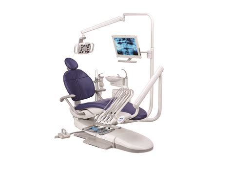 Adec Dental Chair Manual - adec a dec 300 dental chair