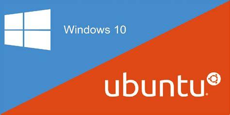 install windows 10 bootloader fix default bootloader in windows 10 ubuntu dual boot