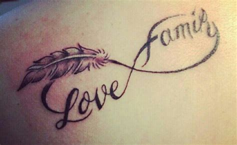 family video tattoo policy family tattoo designs family tattoo pictures page 18