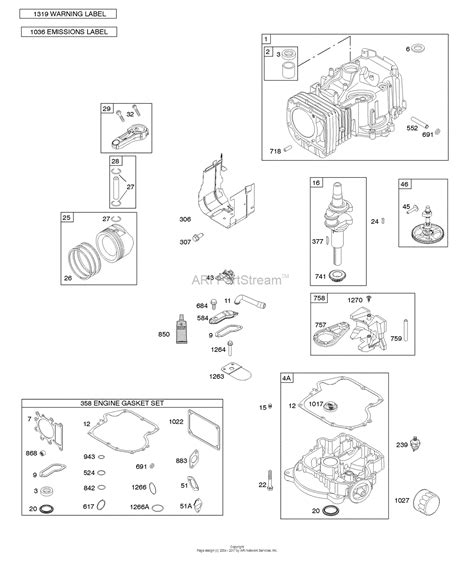 bmw k1200gt wiring diagram bmw just another wiring site