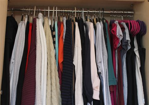 How Many Clothes Do I Need In Wardrobe by 96 How Much Wardrobe Space Do I Need Best 25 Closet