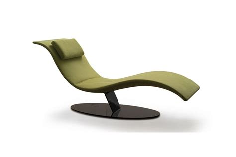 Chaises Fly by Eli Fly Chaise Longue Desiree Tomassini Arredamenti