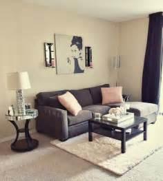 Cheap Living Room Decorating Ideas Apartment Living Best 20 Cute Living Room Ideas On Pinterest Black