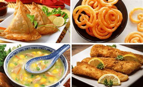 10 delightful comfort foods to enjoy on a rainy day   Islamabad Scene