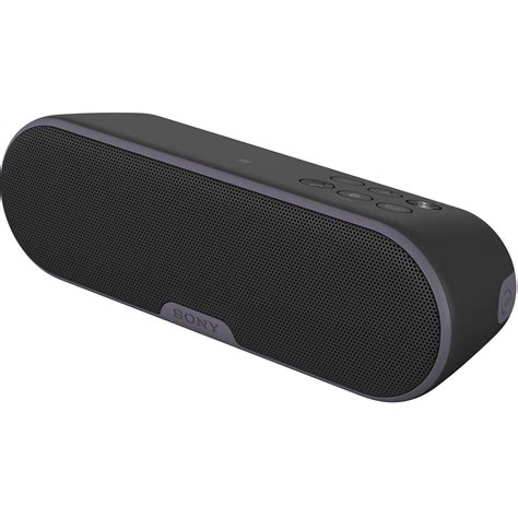 Speaker Aktif Sony Srs D5 sony srs xb2 portable bluetooth wireless speaker srsxb2