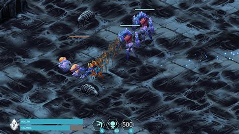 ocean of games biosupremacy free download ocean of games