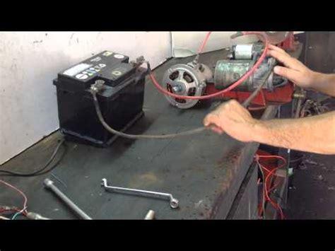 inductor motor de arranque mendon 231 a 2 chicote el 233 trico linha fiat liga 231 245 es no motor de arranque