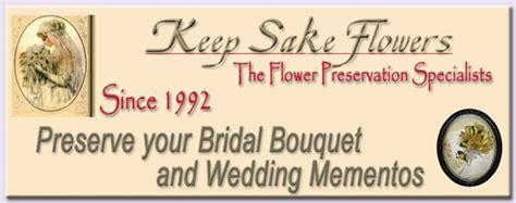 bridal websites usa wedding dress preservation vermont