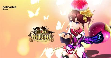 fb seven knight farid azroel site tujuh tipe player seven knights di fb