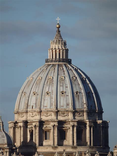 cupola vaticano se 209 or biombo la c 218 vaticano miguel 193 ngel
