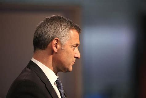 what to expect from bill winters the new stanchart ceo