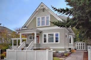 besure designs cottage charm