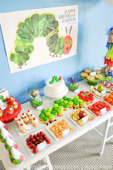 Unique 1st birthday party themes for boys www pixshark com images galleries with a bite
