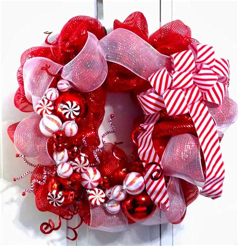 diy wreath ideas diy christmas wreaths ideas quiet corner