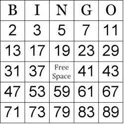 Make bingo cards online bingo card generatorbingo card generator