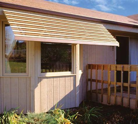 images  wood awning  pinterest wood patio