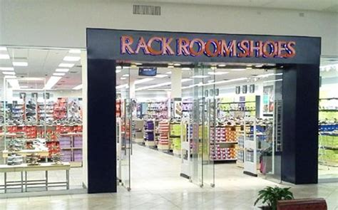 Rack Room Shoes Wilmington Nc by Shoe Stores In Wilmington Nc Rack Room Shoes