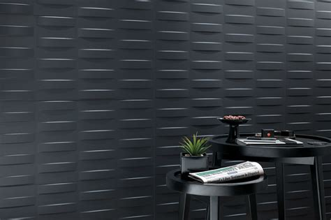 home design 3d textures 25 spectacular 3d wall tile designs to boost depth and texture homesthetics inspiring ideas