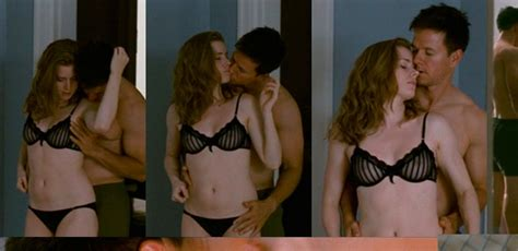 Amy adams sex video nude