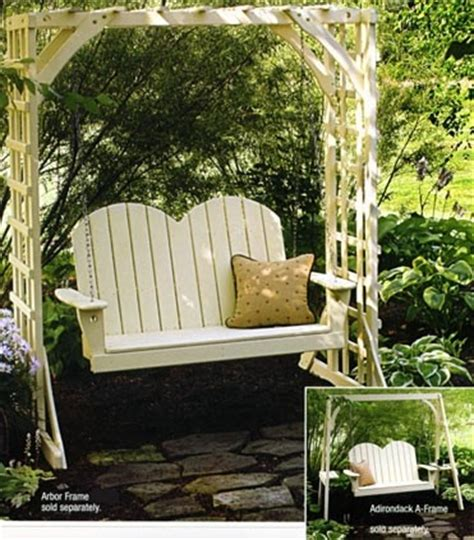 porch swings plus pin by dana nagle on the rustic and sweet pinterest