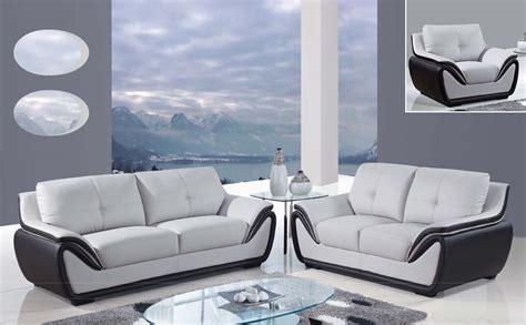 Sofa In Usa Sofa Sleepers Empire Furniture Usa 1 Thesofa