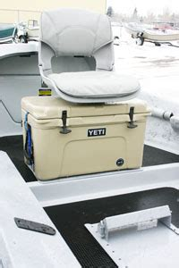 used cooler boat seats may fishing report and boat deals