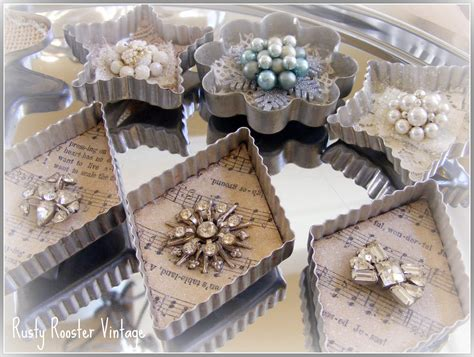 cookie cutter crafts  pinterest cookie cutters